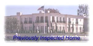 HOME INSPECTION HOME INSPECTOR HOME INSPECTIONS BUILDING INSPECTION PROPERTY INSPECTION HOME INSPECTION SERVICES PROPERTY INSPECTIONS